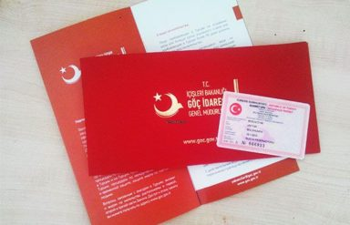 How to get Turkish Citizenship